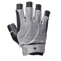 BioForm™ Gloves