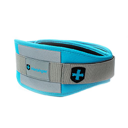 "Women's 5"" CoreFlex Belt"