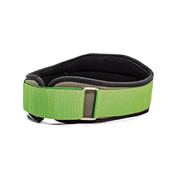 Women's FlexFit™ Contour Belt