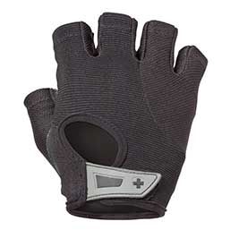 Women's Power Gloves