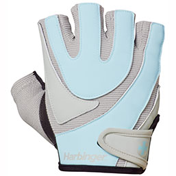Women's Training Grip®  Gloves