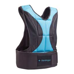 Women's 10lb Weight Vest