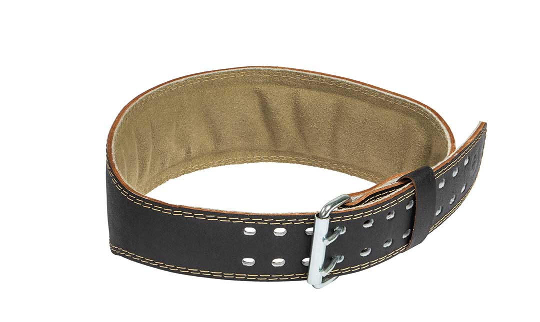 4inch_Padded_Leather_Belt