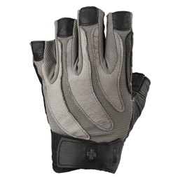 BioForm® Gloves
