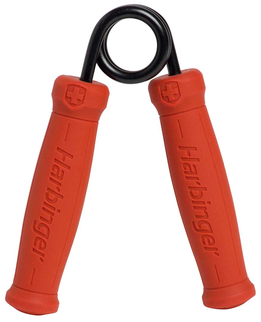 Grip-Strength-System