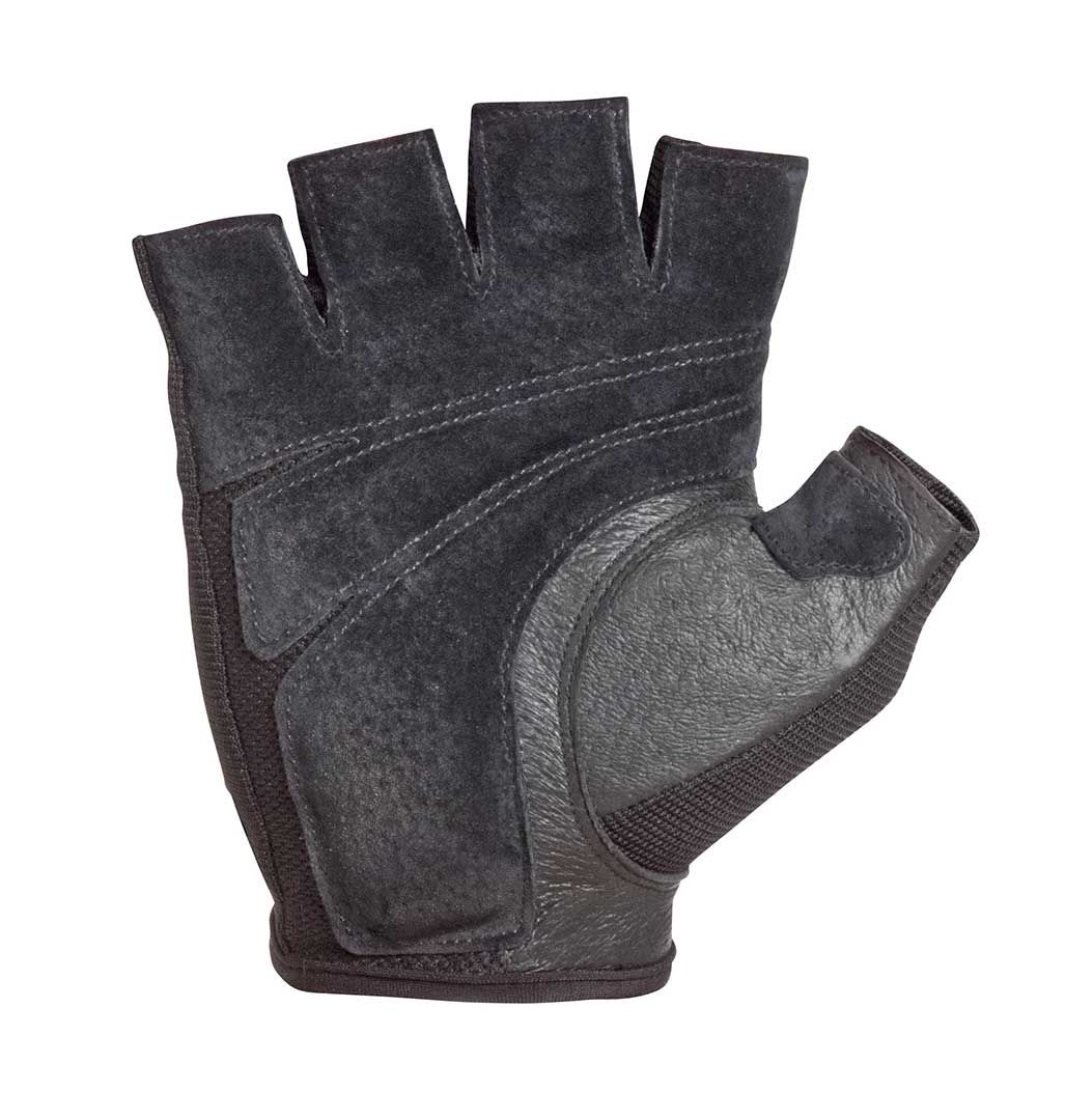 PowerGloves