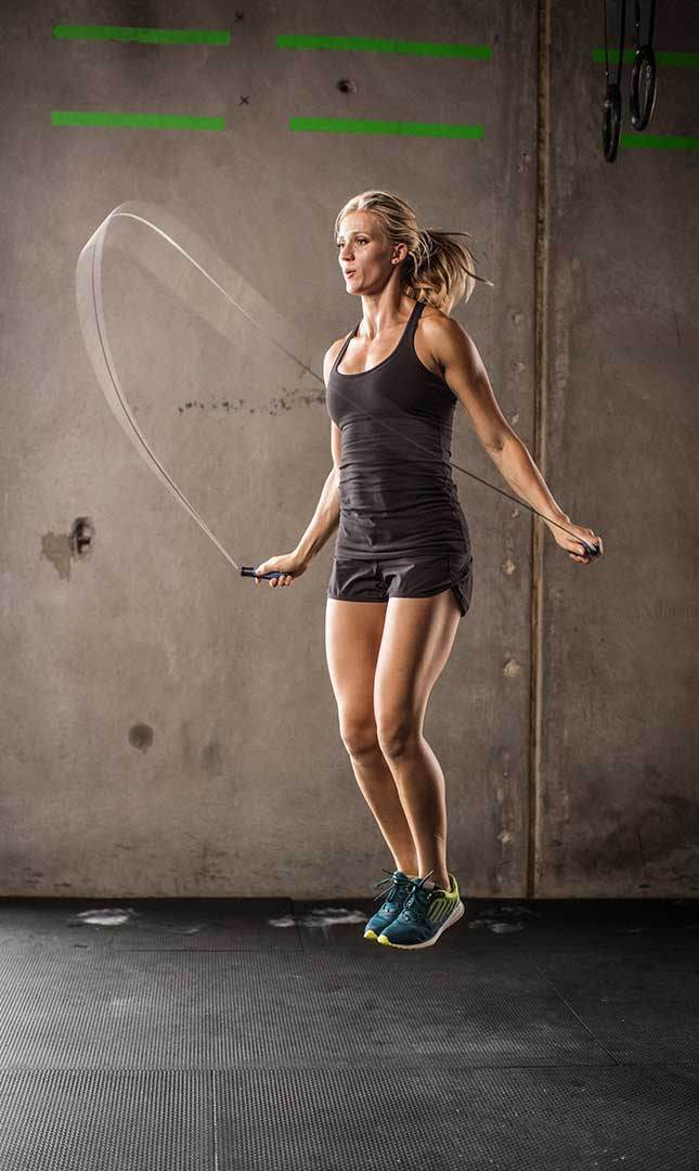 Power_Speed_Rope
