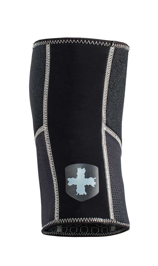 Stabilizer-Knee-Sleeve