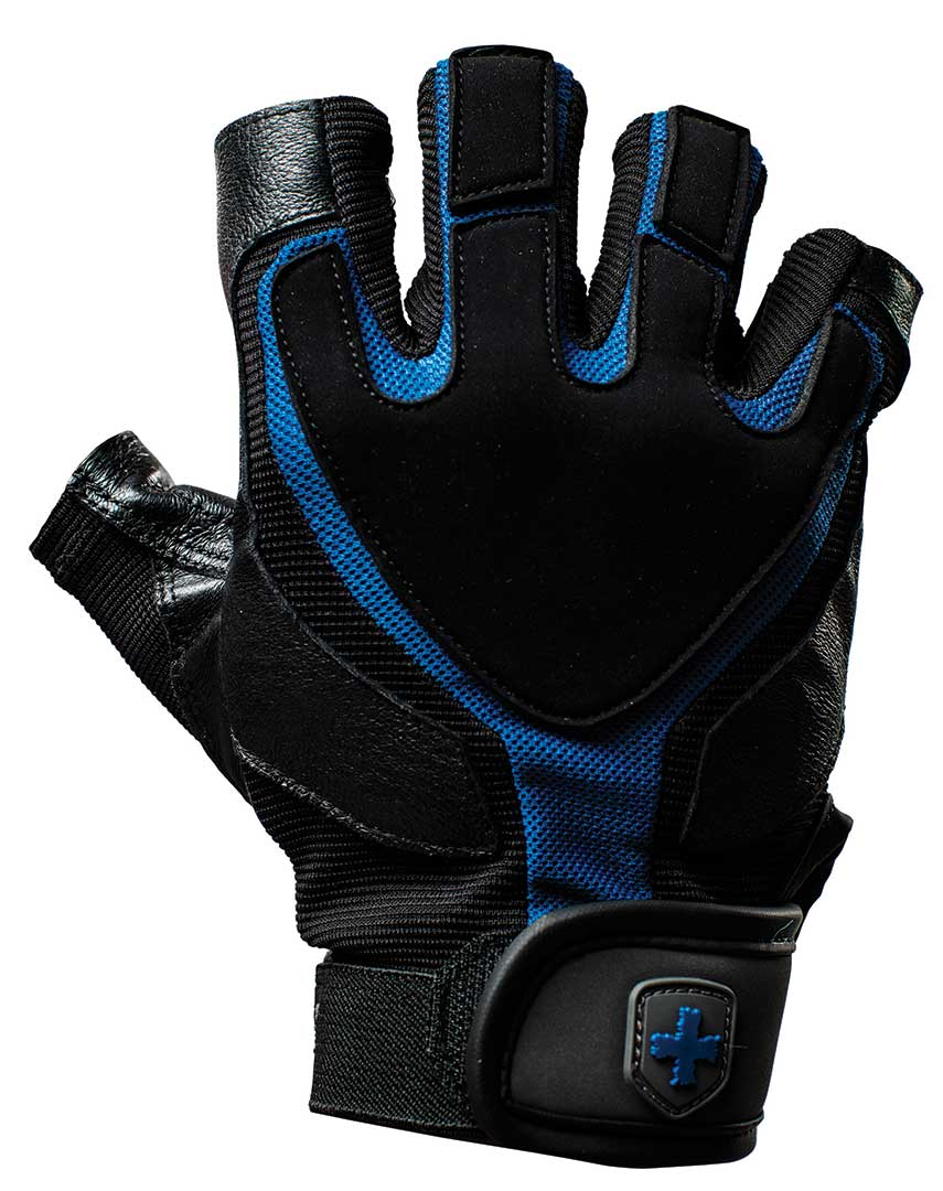 TrainingGripGloves