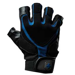 Training Grip® Gloves