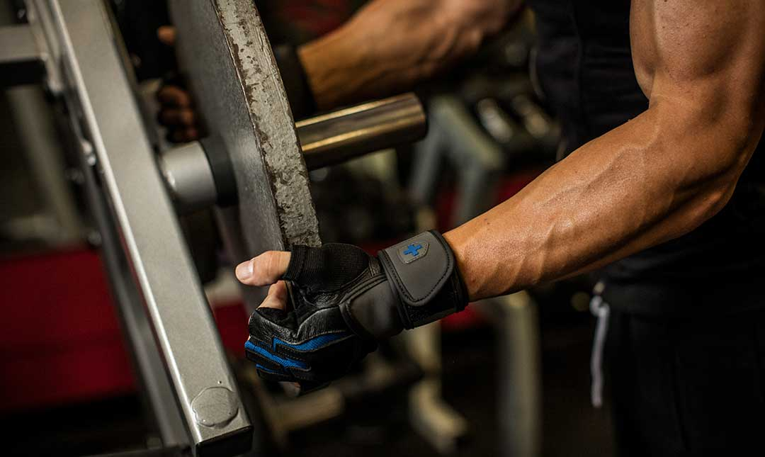 Training_Grip_WristWrap