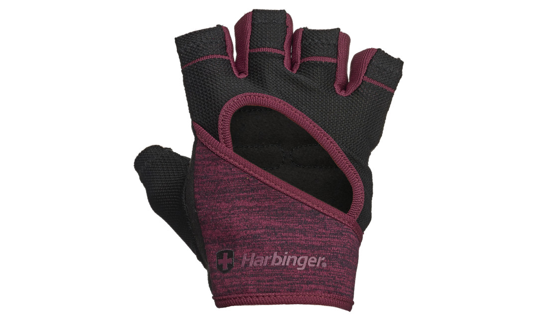 Merlot Harbinger Women's Flexfit Glove
