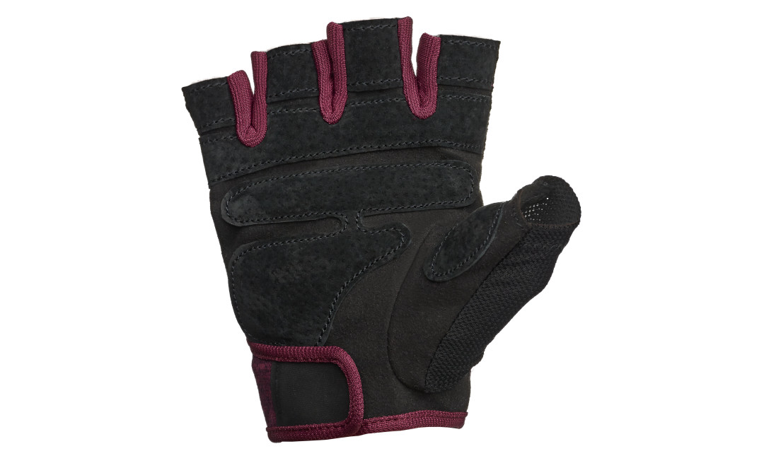 Merlot Harbinger Women's Flexfit Glove Palm