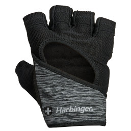 Women's FlexFit Gloves